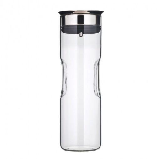 WMF Motion Wasserkaraffe, 1,25l