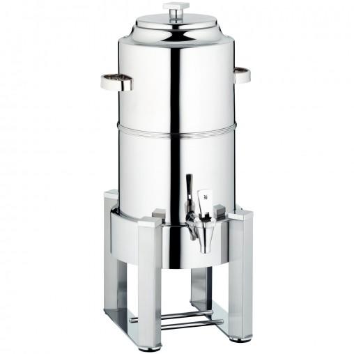 Coffee Urn 15 L Manhattan