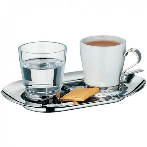 espresso set kaffeekultur. Black Bedroom Furniture Sets. Home Design Ideas