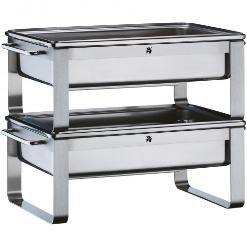 chafing dish mit domdeckel economy. Black Bedroom Furniture Sets. Home Design Ideas