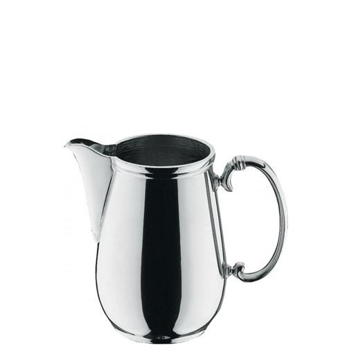 Milchkanne 0,15L Classic