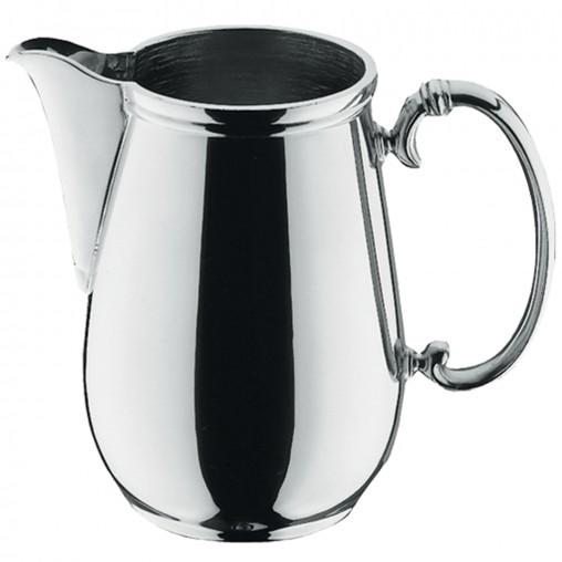 Milchkanne 0,6L Classic