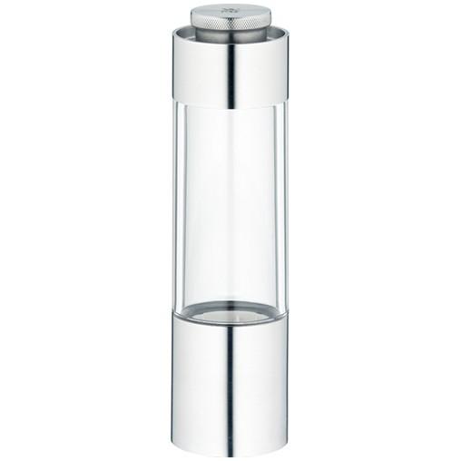 Salzmühle / Pfeffermühle 16cm Neutral