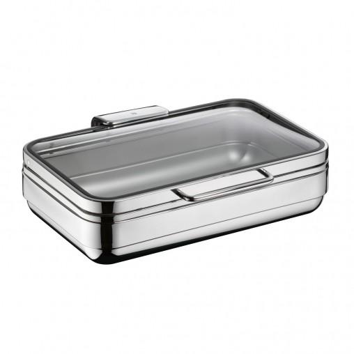 Chafing Dish, Basic, GN 1/1, Hot & Fresh