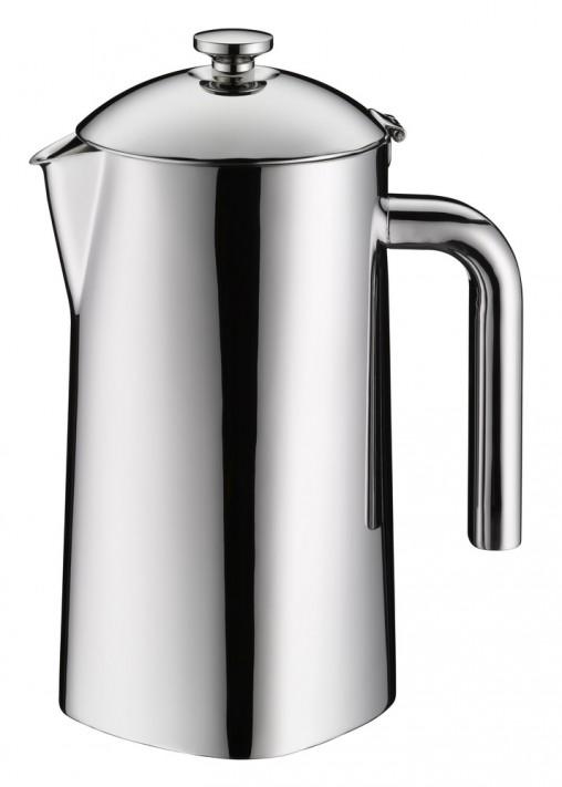 Kaffeekanne doppelwandig 1,2 l