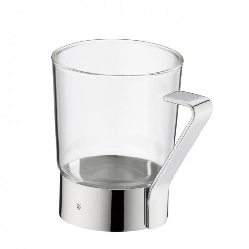Glas L CultureCup, ohne Griff