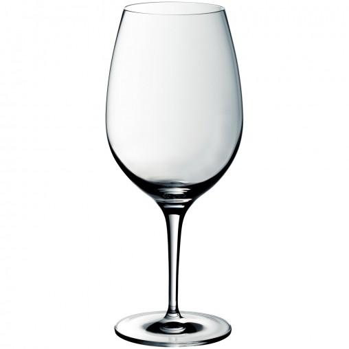 Bordeaux 35 Smart 0,2 l geeicht