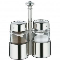 Salz- und Pfeffergestell Classic