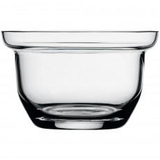 Glasschale Neutral