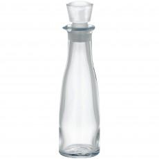 Ersatzflasche Neutral