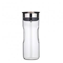 WMF Motion Wasserkaraffe, 0,8l
