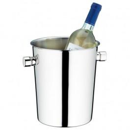 Wein-/Sektkühler Pure