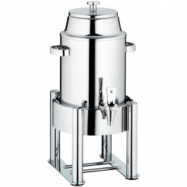 Coffee Urn 10 L Basic