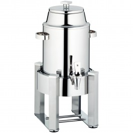 Coffee Urn 10 L Manhattan