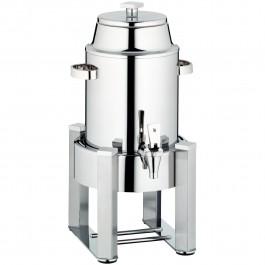 Coffee Urn 10 L Manhattan