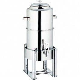 Coffee Urn 15 L Basic