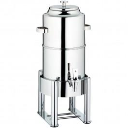 Coffee Urn 15 L Basic