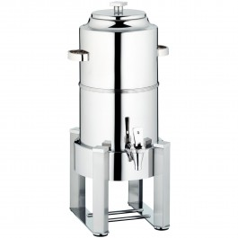 Coffee Urn 15 L Manhattan