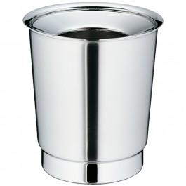 Tischrestebehälter Pure