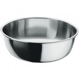 Einsatz für Chafing Dish Neutral