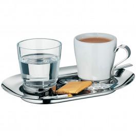 Espresso-Set KaffeeKultur
