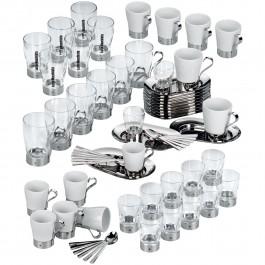 Allround-Set (über 100 Teile) KaffeeKultur