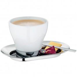 Café au Lait-Set KaffeeKultur