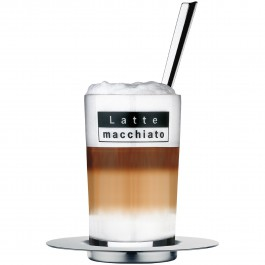 Latte Macchiato-Set Neutral