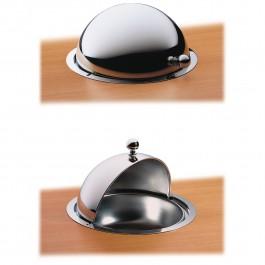 Chafing Dish, Thekeneinbau Metropolitan