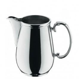 Milchkanne 0,3L Classic