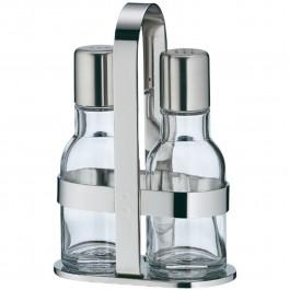Salz- und Pfeffergestell Pure