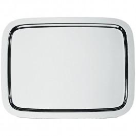 Tablett, rechteckig, 40,1 x 29 cm Classic