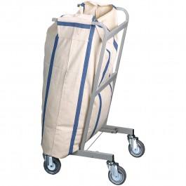 passend für 1 Wäschesack Standard