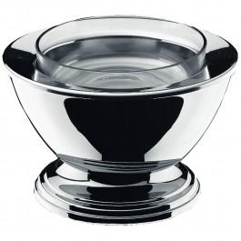 Glaseinsatz zu Kaviarkühler Neutral