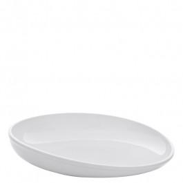 Teller Circles 31 cm
