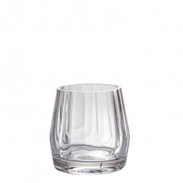 Glas h 9 cm