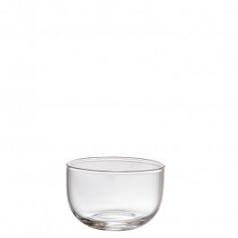 Glasschälchen 80ml