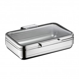 Chafing Dish, Manhattan, GN 1/1, Hot & Fresh