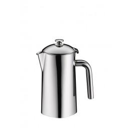 Kaffeekanne doppelwandig 0,3 l