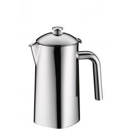Kaffeekanne doppelwandig 0,6 l