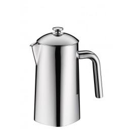 Coffeepress doppelwandig 0,6 l