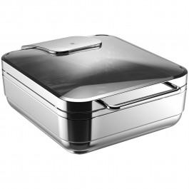 Chafing Dish, Basic, GN 2/3 Hot & Fresh