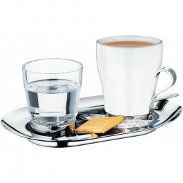 Doppel-Espresso-Set KaffeeKultur