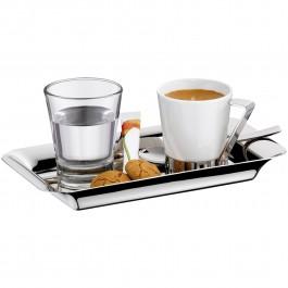 Espresso-Set CultureCup