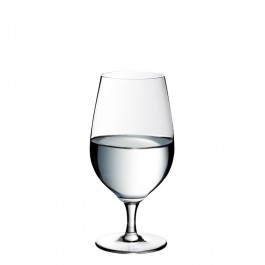 Wasserglas/Minibar 10 Smart 0,2 l geeicht