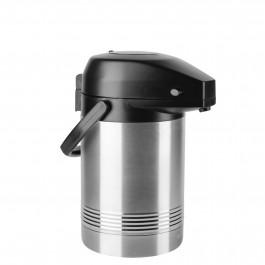 PRESIDENT Pump-Isolierkanne, 2,0 L