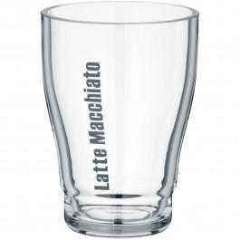 Glas L printed  KaffeeKultur