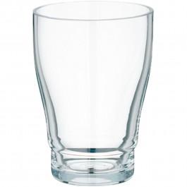 Glas L unprinted  KaffeeKultur