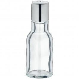 Ersatzglas Pure
