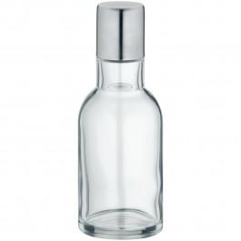 Ersatzflasche Pure
